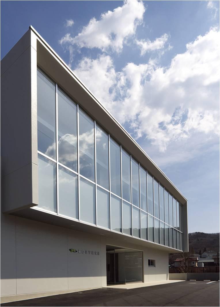 細胞科學技術研究所