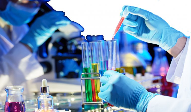 微生物檢測試劑