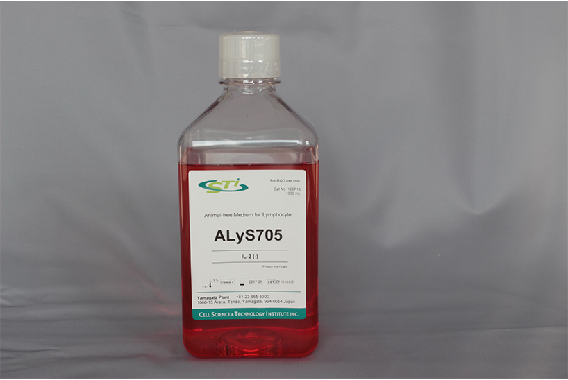 ALyS705