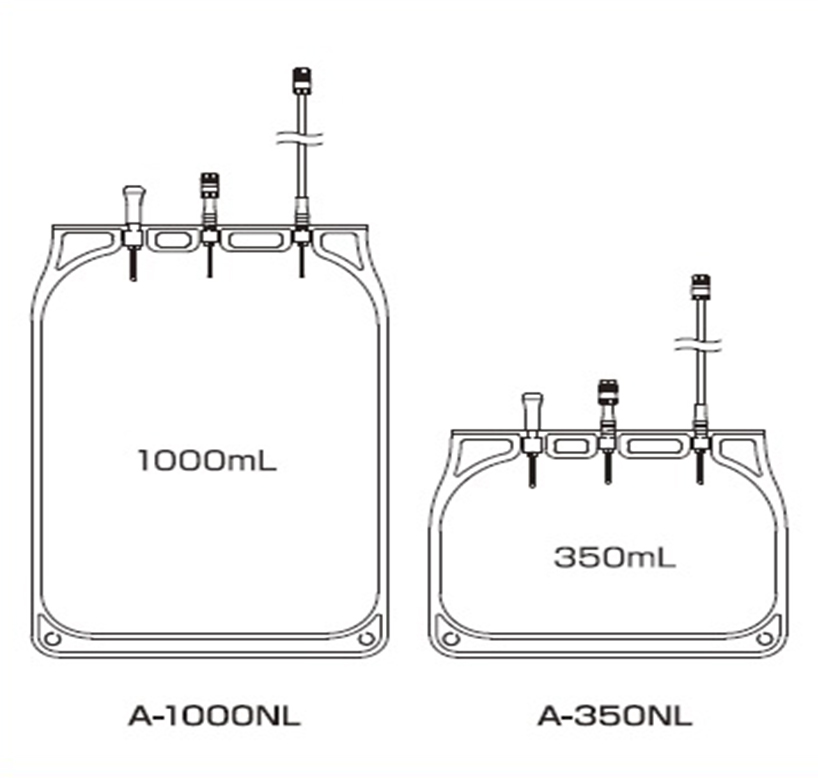 Cell Culture_1000ml & 300ml