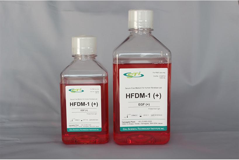 HFDM-1