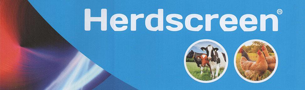 HerdScreen