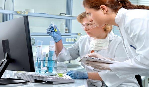 最低抑制濃度抗生素試紙條-糖肽類 & 青黴素 Liofilchem MIC Test Strips
